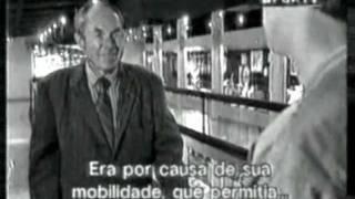 WM 1938: Der Torschützenkönig Leônidas da Silva