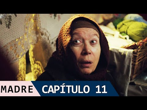 Madre | Todo por mi hija - Capítulo 11 (Audio Español) | Anne