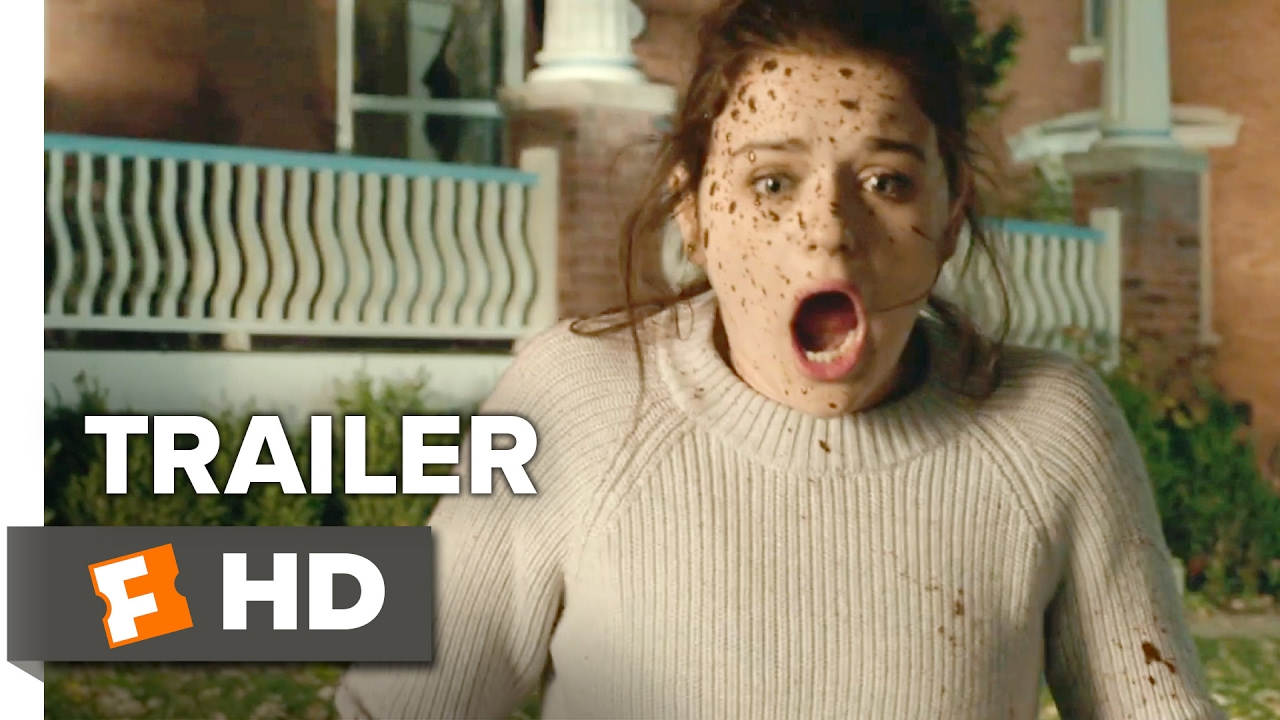 Be Careful What Joey King Wishes for in Fantasy Horror-Thriller 'Wish Upon' (Clip) with Ryan Phillippe