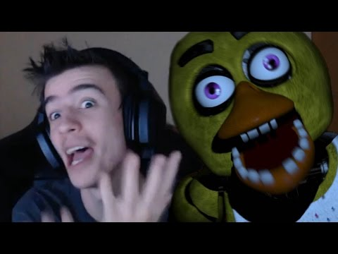 freddyw - Here is my Five Nights at Freddy's video.Hope you all enjoy it and Smash that like button! ▻Subscribe for more epic videos - http://bit.ly/SubscribeToSimonhds90 ▻Can we SMASH over 999...