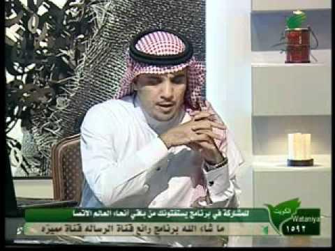 متابعة الإمام في مكان غير الذي يصلي فيه.