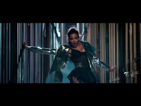 Calvin Harris - Dollar Signs Ft. Tinashe (LYRICS VIDEO)