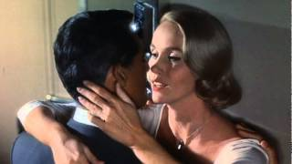 Video North By Northwest - Trailer MP3, 3GP, MP4, WEBM, AVI, FLV Desember 2017