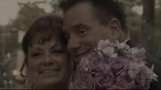 CAROL AND STEVE WEDDING 04-15-11