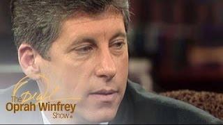 Video Detective Mark Fuhrman on the Murder of Nicole Brown Simpson & Ron Goldman | The Oprah Winfrey Show MP3, 3GP, MP4, WEBM, AVI, FLV Februari 2019