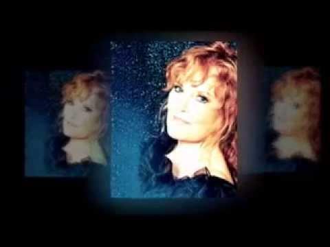 Tekst piosenki Petula Clark - England Swings po polsku