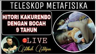 Video Mirip Hitori Kakurenbo -  Mancung Ft Mbah Mijan 🔴 LIVE MP3, 3GP, MP4, WEBM, AVI, FLV Desember 2017