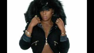 Mary J. Blige - Get to know you better (song)