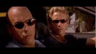 Nonton #1 Douche of All Time From The Fast and the Furious Film Subtitle Indonesia Streaming Movie Download