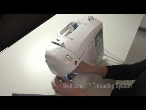 singer s900 sewing machine reviews