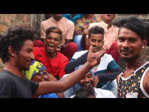 Video Chennai Gana Annbana Vyasarpadi Song download in MP3, 3GP, MP4, WEBM, AVI, FLV January 2017
