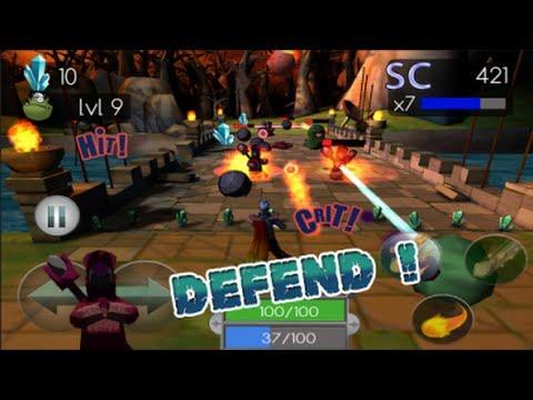 Dungeon Keeper 2 HD Mod