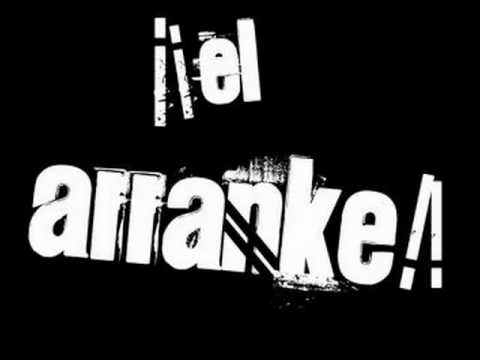 Porque No Regresas - El Arranke
