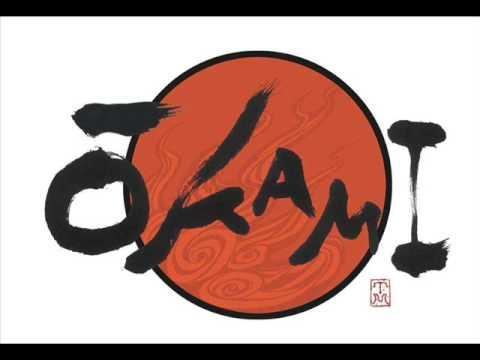 [Music] Okami - Rising Sun