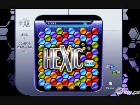 hexic pc free