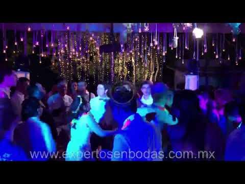 Francia y Mexico Dj CDMX Bodas AB Musical