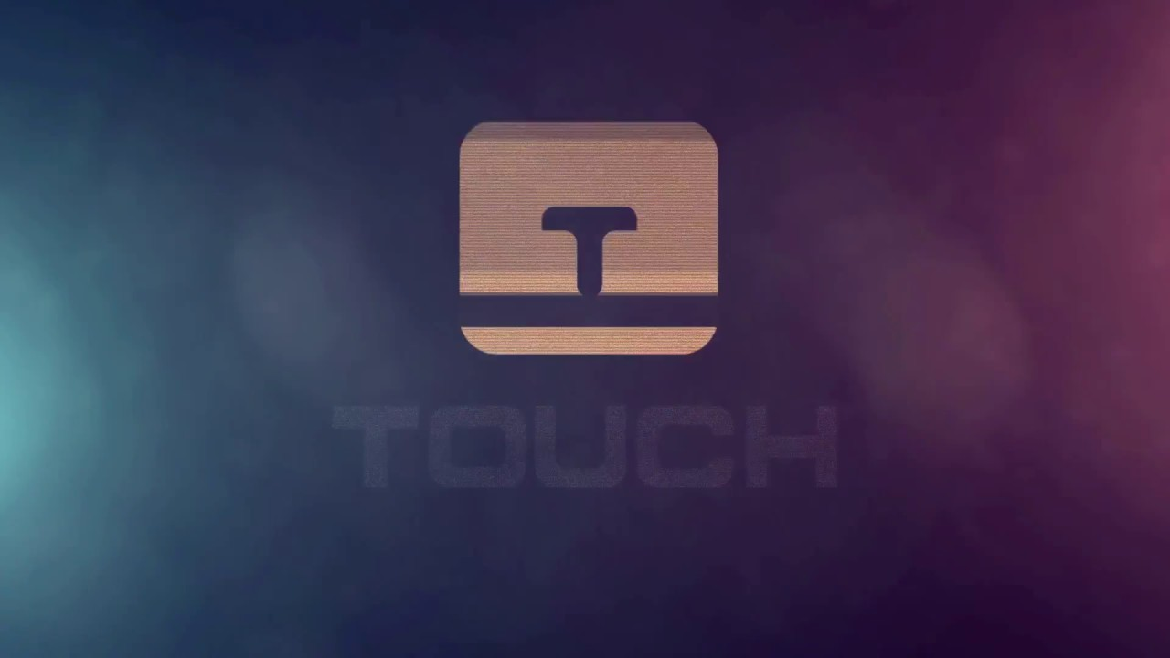 Welcome to Touch Residential!