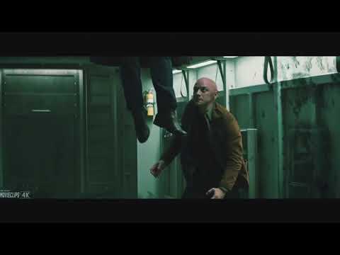 Jean Grey vs Aliens X-Men :Dark Phoenix