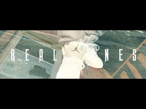 YOUNG TAJ & THRAX DA DON ''REAL ONES'' OFFICIAL VIDEO [DIR. JAYFUL FILMZ]