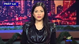 Phần 1: Nghệ sĩ Asia & SBTN tưởng nhớ Nhạc sĩ Việt Dzũng