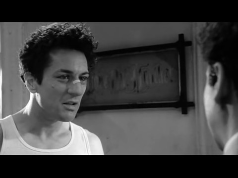Top 10 Greatest Acting Performances of All Time - Thời lượng: 7 phút, 21 giây.