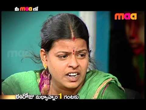 Samsaram-Oka-Chadarangam--Episode-55-promo--Today-at-1-PM-01-03-2016