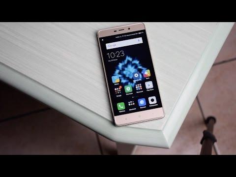 Recensione Xiaomi Redmi 4 Pro dopo 3 mesi (Global ROM)