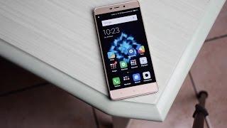 Video: Recensione Xiaomi Redmi 4 Pro dopo 3 mesi (Global  ...
