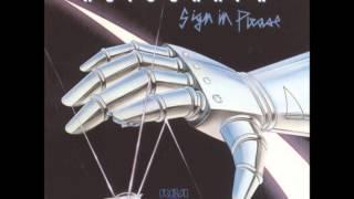 Download Lagu Autograph- Night Teen & Non-Stop Mp3