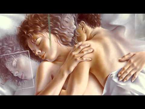 Video Nudes Poen de Wijs Dutch Painter of Realism download in MP3, 3GP, MP4, WEBM, AVI, FLV January 2017