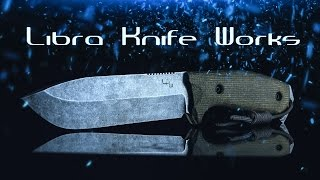 Nonton Lkw Crusher Xl How To Make A Survival Knife Film Subtitle Indonesia Streaming Movie Download