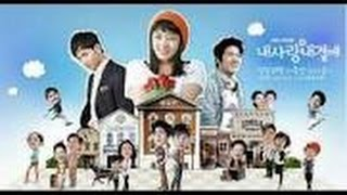 Nonton Stay With Me My Love Eps 43 Film Subtitle Indonesia Streaming Movie Download