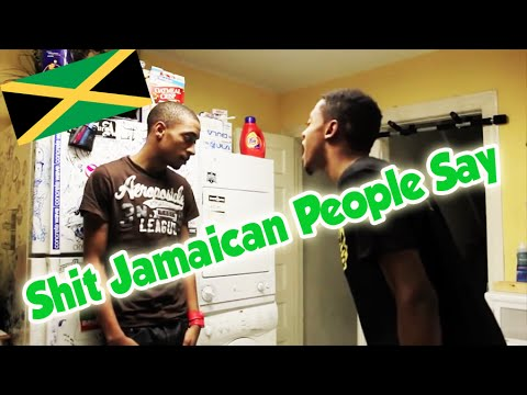 jamaican - Subscribe! http://www.youtube.com/user/ThatdudeMCFLY?feature=mhee Follow me on Twitter! https://twitter.com/ThatDudeMCFLY Visit my Fan page! https://www.face...