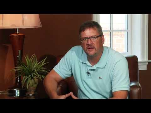 Drug & Alcohol Rehab: Pain Management & Addiction