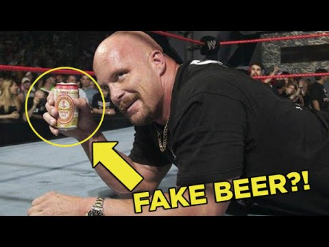 10 Early Internet Wrestling Outrages