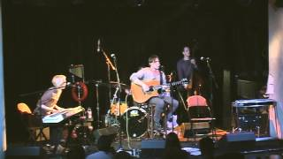 Video Marek Dusil Blend - Alone