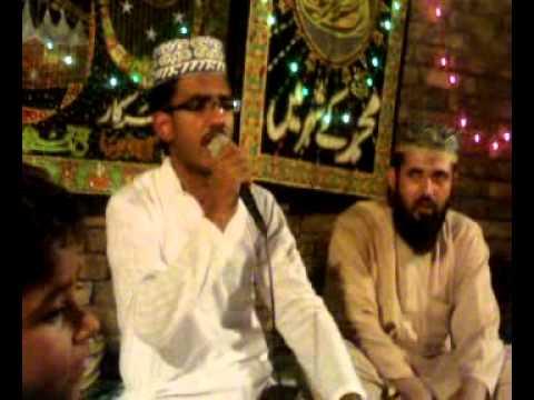 Video Mehfil e Melad 31,August 2012 Raja Rizwan Home Naat by Hafiz Shoaib Qadri 03315695123 download in MP3, 3GP, MP4, WEBM, AVI, FLV January 2017