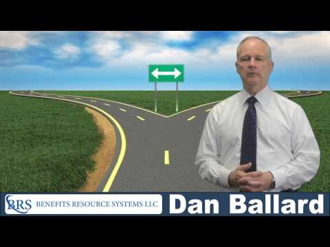Individual health insurance, life insurance and investment advice