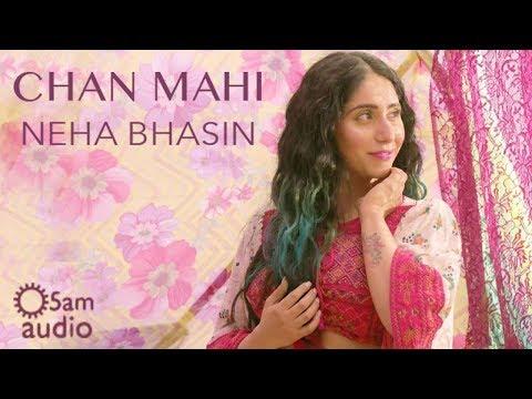 Chan Mahi Songs mp3 download and Lyrics