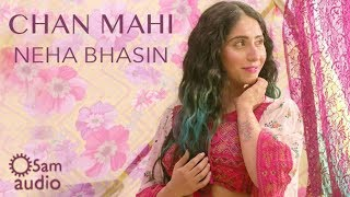 Hi everyone, enjoy the teaser of my latest folk single 'Chan Mahi' the video will release on 14th June, you can listen to the song on ...