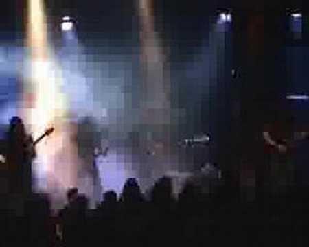 Tekst piosenki Kna'an - Binding Testament po polsku