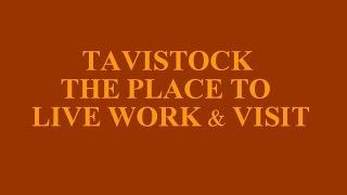 Tavistock United Kingdom  City pictures : Tavistock, Devon