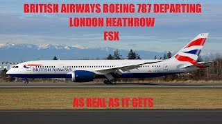 Thank You For WatchingA Like And A Sub Is Very Much AppreciatedI Hope You EnjoyYour Feedback Will Always Be ValuedAddonsTDS Boeing 787UK2000 Heathrow ExtremeREX + OverdriveWingviews by MICHAELPILOT123