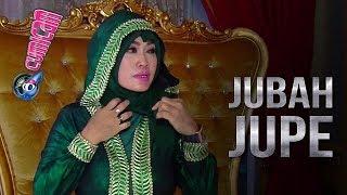 Video Pakaian 100 Harian Jupe Terinspirasi dari Nyi Roro Kidul? - Cumicam 18 September 2017 MP3, 3GP, MP4, WEBM, AVI, FLV Januari 2018