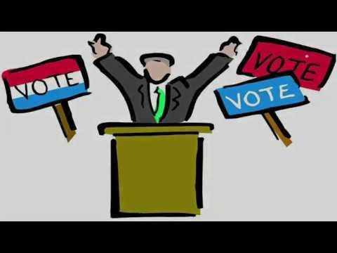 Delhi Bar Council Election 2018 में उम्मीदवारों की क्या है प्राथमिकताएँ? देखिये खास रिपोर्ट