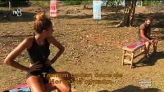 Nonton   D  L Oyunu 1 B  L  M   Survivor All Star  6 Sezon 92 B  L  M  Film Subtitle Indonesia Streaming Movie Download
