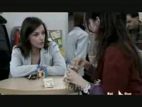 marina y esther capitulo 1x5 sub