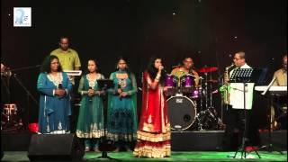 Video Kabhi shaam dhale MP3, 3GP, MP4, WEBM, AVI, FLV Juni 2018