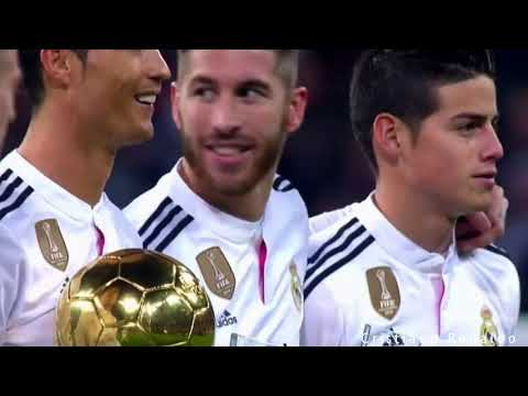 Elektronomia - Sky High [NCS Release] | Cristiano Ronaldo Skills and Goal