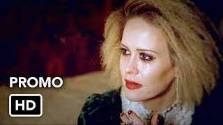 Nonton American Horror Story  Hotel 5x08 Promo Film Subtitle Indonesia Streaming Movie Download